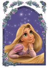 Disney Tangled Wall Accents