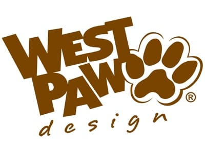 West Paws Design