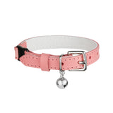 Collier pour chat Ice cream  (4 couleurs)