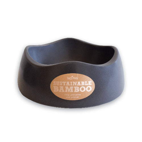 Gamelle « Beco Bowl » Bambou