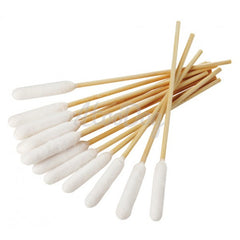 Coton tiges Bamboo Sticks L/XL - Hariet et Rosie
