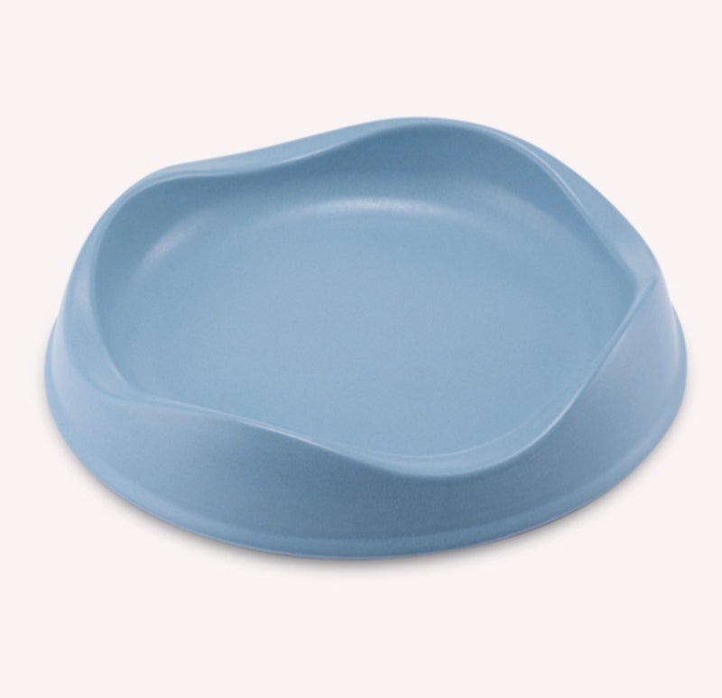 Gamelle « Beco Bowl » Bambou spécial chat