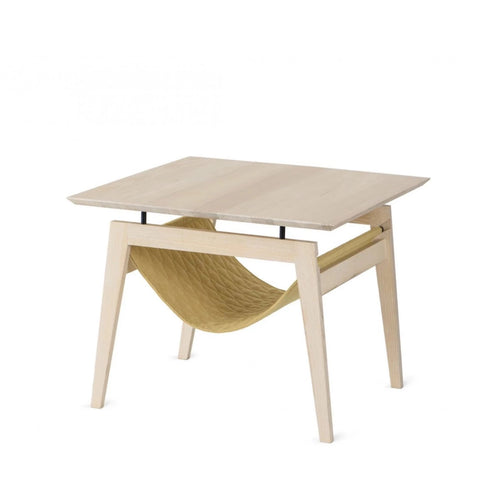 Table basse - Hamac pour chat Kikko