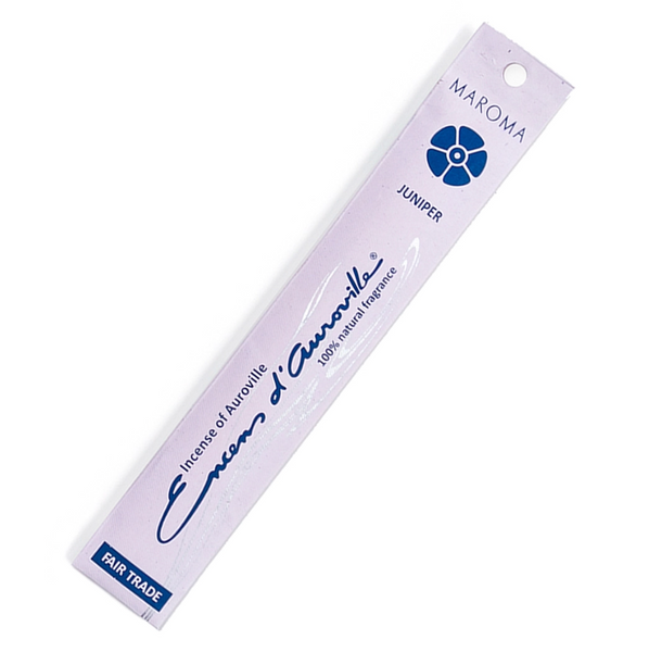 Maroma Premium Stick Incense