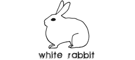 White Rabbit Shop