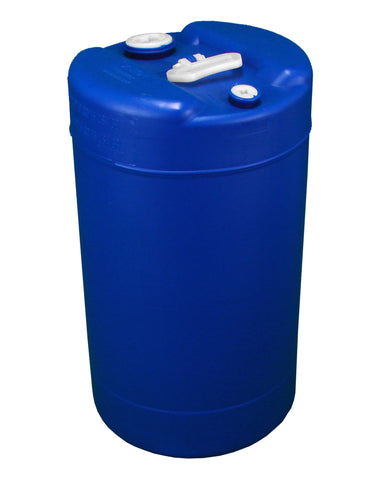 15 Gallon Tight-Head Drum - TankBarn