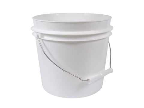 1 Gallon Bucket - TankBarn