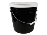 2 Gallon Bucket With Gamma Seal Lid - TankBarn