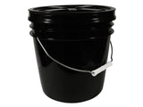 2 Gallon Bucket With Gamma Seal Lid