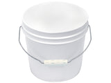 2 Gallon Bucket - TankBarn