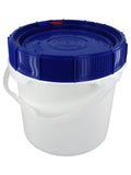 3.5 Gallon Screw-top Bucket - TankBarn