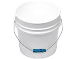 4.25 Gallon Bucket - TankBarn
