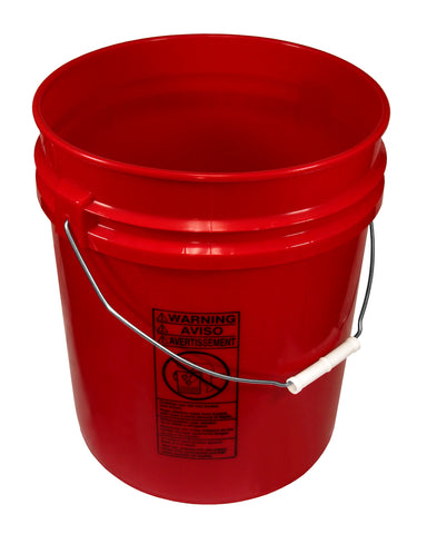 5 Gallon Bucket - TankBarn