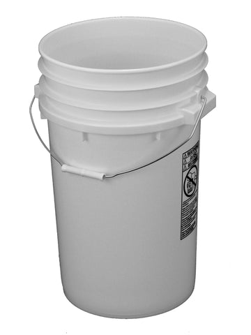 7 Gallon Bucket - TankBarn