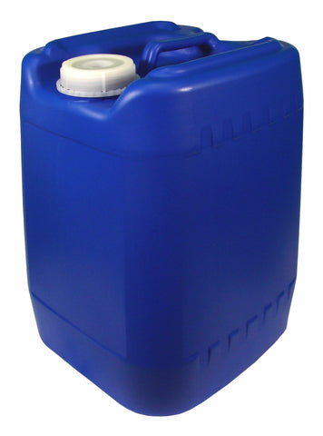 Poly Farm 5 Gallon Stackable Carboy - TankBarn