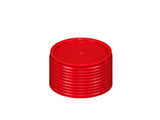 Snap on Lids for 3.5 to 7 Gallon Buckets - TankBarn