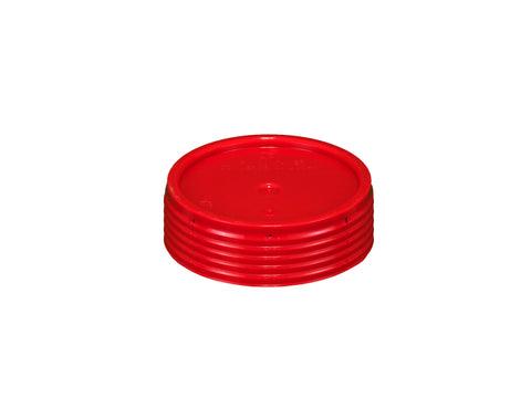 Snap on Lids for 3.5 to 7 Gallon Buckets