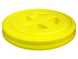 Twister Seal Lid