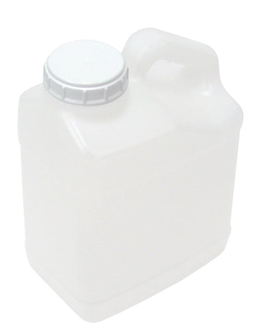 1 Gallon Jug, Wide Mouth