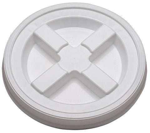 Gamma Seal Lid for 2 Gallon Buckets - TankBarn