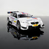 Image of BMW Racing Toy Car