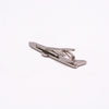 Image of Airplane Tie Bar - Topmazing