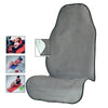 Image of Towel Seat Car Cover