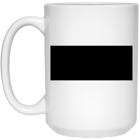 21504 15 oz. White Mug 2300x970 test