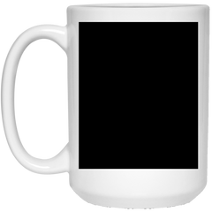 21504 15 oz. White Mug 2600x3200 test