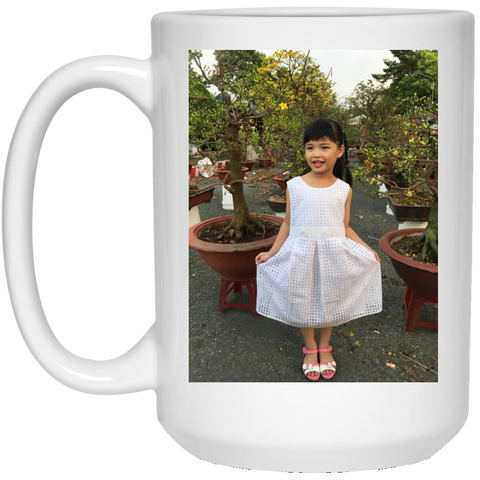 21504 15 oz. White Mug test - Topmazing