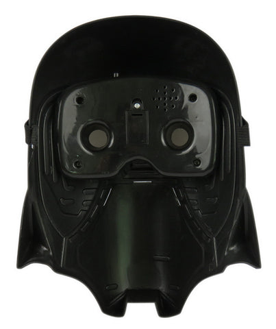 Star War Lightsaber Light Stormtrooper Darth Vader mask - Topmazing