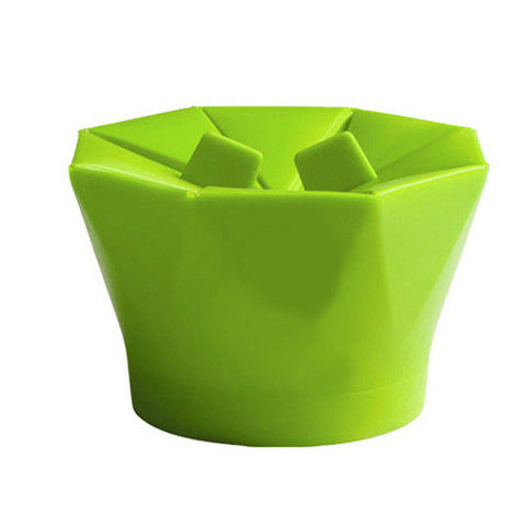 Pop Magic Popcorn Bowl