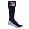 Image of Pocket Socks