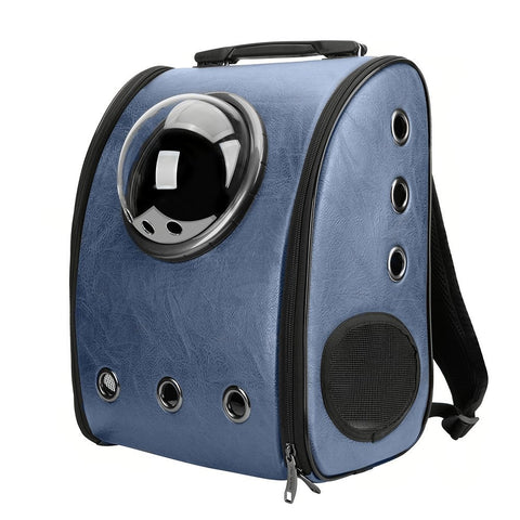 Bubble Backpack Pet Carrier