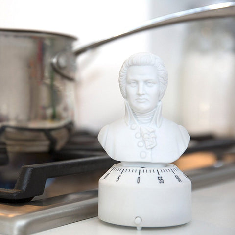 Mozart Kitchen Timer