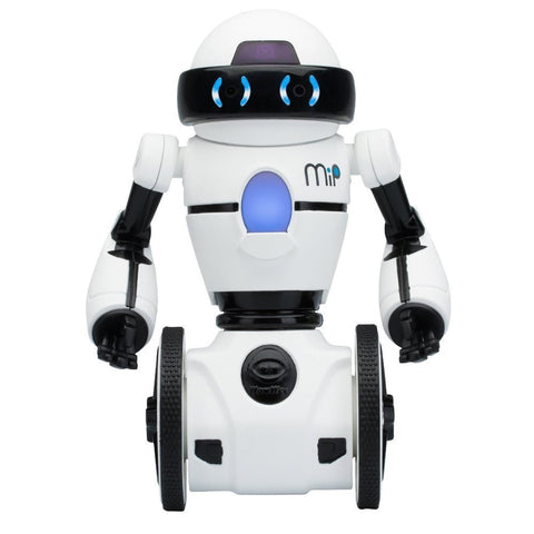 MiP the Toy Robot