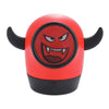 Image of Cute Cartoon Bluetooth Speaker - Topmazing
