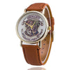 Image of Hogwarts Watch