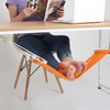 Image of Foot Rest Hammock