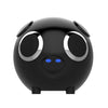 Image of 2 in 1 Pig Bluetooth Speaker