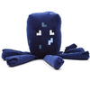 Image of Minecraft Plush Toys