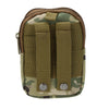 Image of Multifunction Molle EDC Bag - Topmazing