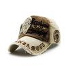 Image of Fashion star Baseball Caps - Topmazing