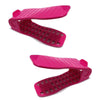 Image of The Adjustable Shoe Stack (2 Pieces Set)