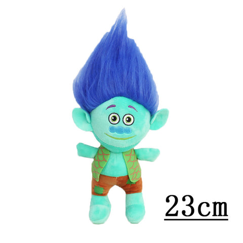 Trolls Plush Toy