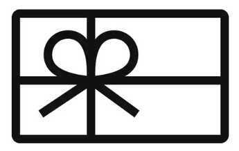 Gift Card - Give the Gift of Giving Back