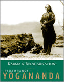 Combo Pack: The Practical Wisdom of Paramhansa Yogananda