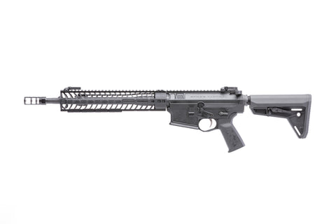 .308 Roadhouse Battle Rifle 14.5""