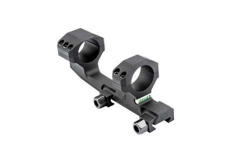 BSO 30mm Scope Mount (Meyers Mount)