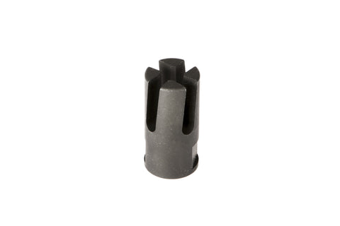 Smith Vortex Flash Hider Shorty